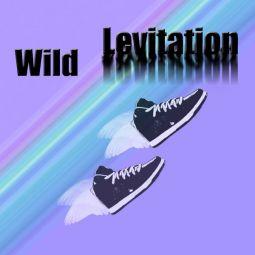 Wild Levitation