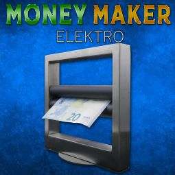 Money Maker Elektro