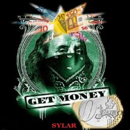 Get Money - Sylar Wax