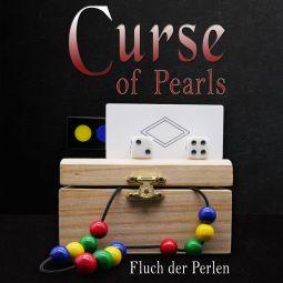 Fluch der Perlen