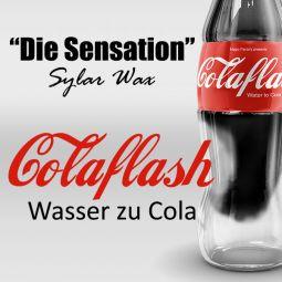 Colaflash