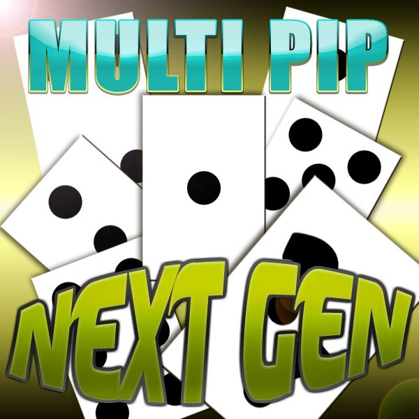 Multi Pip -Next Generation