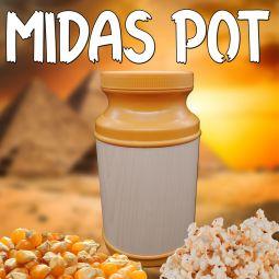 Midas Pot