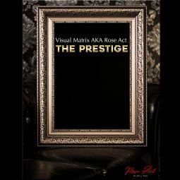 Visual Matrix AKA Rose Act The Prestige