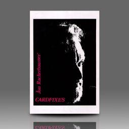CardFixes by Jon Racherbaumer