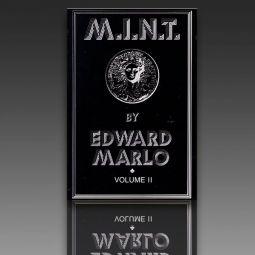 M.I.N.T. by Edward Marlo Vol.II