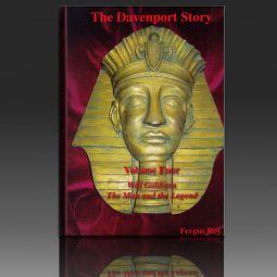 The Davenport Story - Fergus Roy Vol. 4