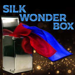 Silk Wonder Box