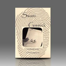 Swami Gimmick - Booklet