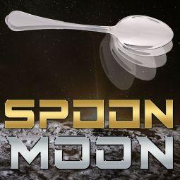 Spoon Moon