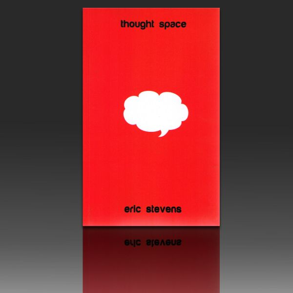 Thought Space - Eric Stevens