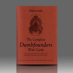 The Complete Dumbfounders with Cards