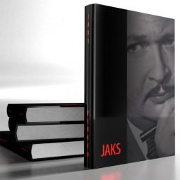 Jaks- Perkeo