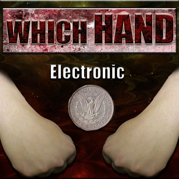 Which Hand electronic