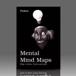 Mental Mind Maps