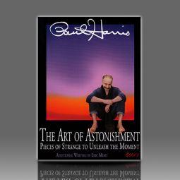 Art of Astonishment Vol. 2