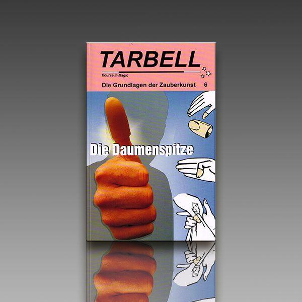 Die Daumenspitze Tarbell
