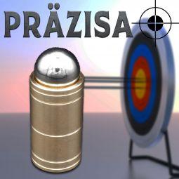 Präzisa