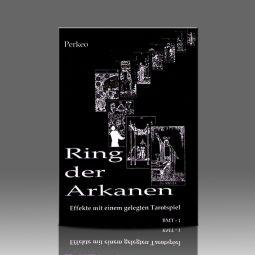 Ring der Arkanen - Perkeo