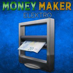 Money Maker Elektro