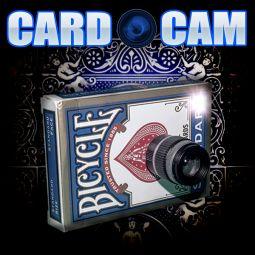 Card Cam