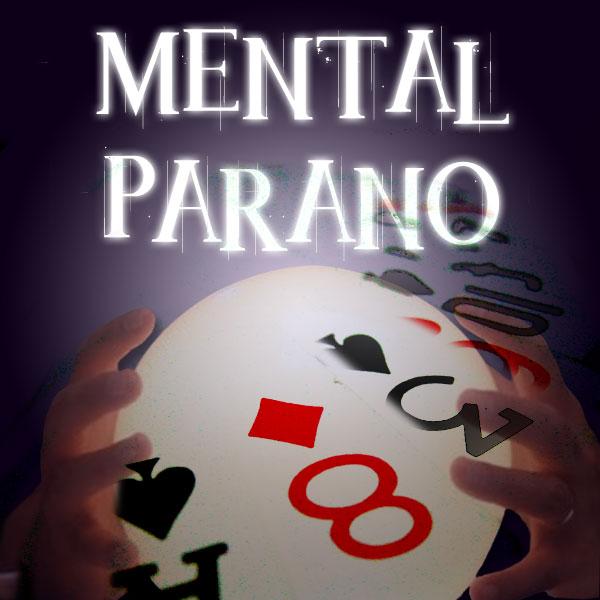 Mentalmagie Tricks