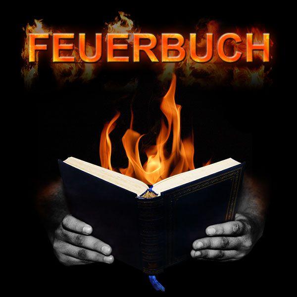 Feuerbuch