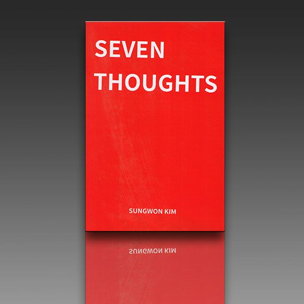 Seven Thoughts