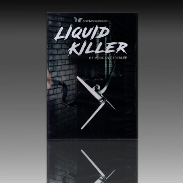 Liquid Killer