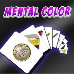 Mental-Color