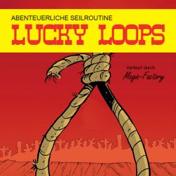 Lucky Loops