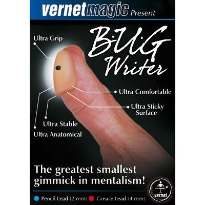 BUG Writer Vernet -Bleistiftmine