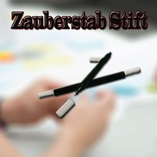 Zauberstab - Stift