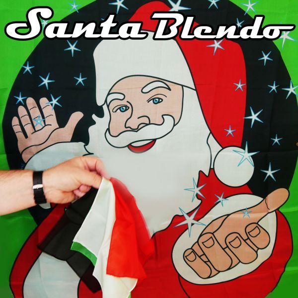 Santa Blendo