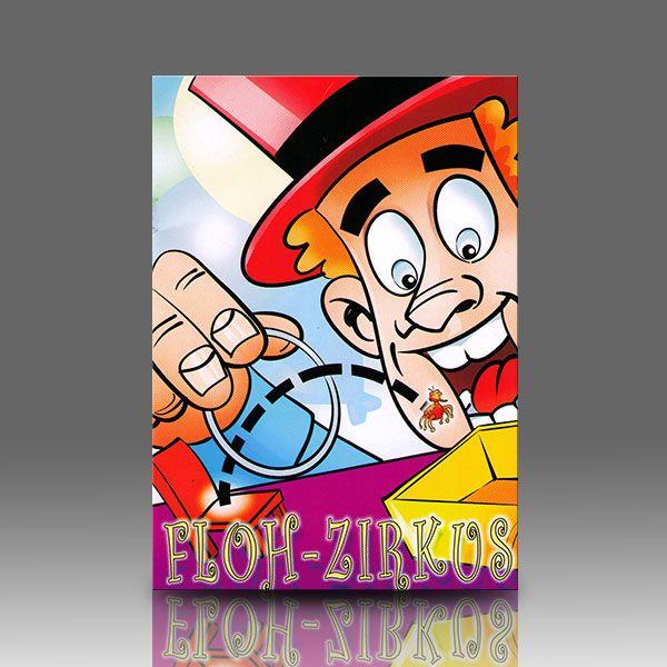 Floh-Zirkus
