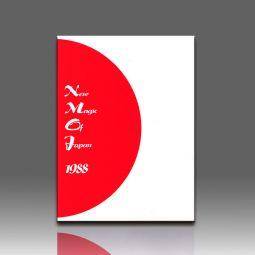 New Magic of Japan - Phil Goldstein and Richard Kaufmann